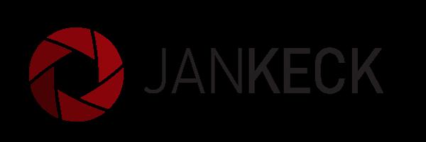 Jan Keck